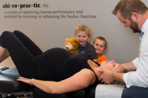 virtual-tour-04-prenatal-chiropractic