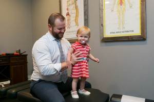 virtual-tour-19-damato-chiropractic-great-with-infants