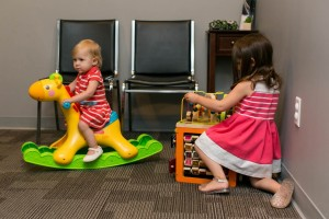 virtual-tour-24-glastonbury-chiropractor-fun-kids