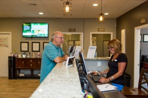 virtual-tour-25-glastonbury-chiropractor-schedule-appointment