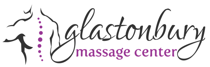 Glastonbury Massage Center